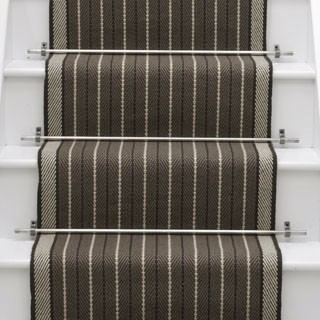 Stair Carpets Roger Oates